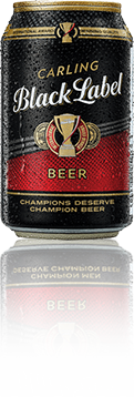 Carling-Black-label-can-330-ml