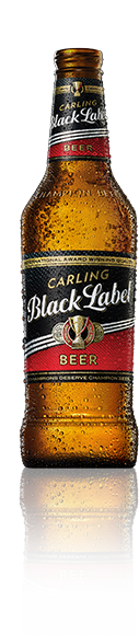 Carling-black-label-340-ml
