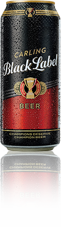 Carling-black-label-500-ml