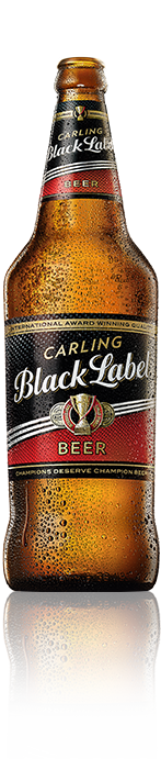 Carling-black-label-750-ml
